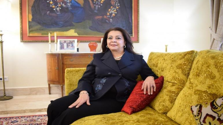 الخارجية الإسبانية تستدعي سفيرة المغرب على خلفية موقف رئيس الحكومة بشأن مغربية سبتة ومليلية