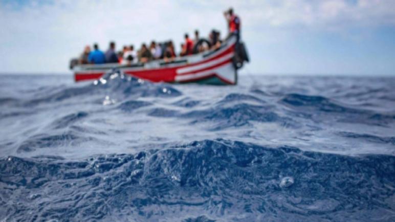 مؤسف وفاة 3 قاصرين بالبرد والعطش في طريقهم من الداخلة إلى جزر الكناري