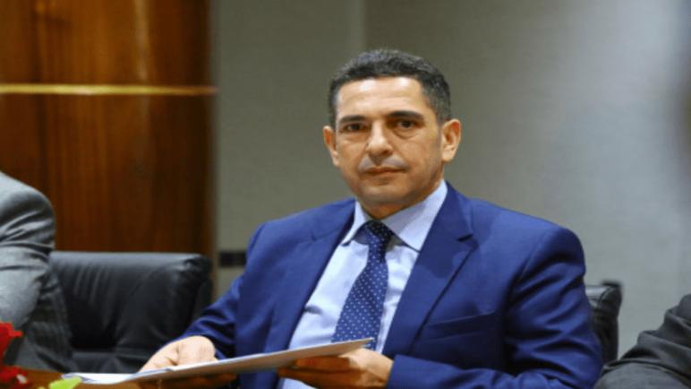 إعفاء مدير ثانوية بتطوان رفض تسليم مديرية التعليم لوائح الأساتذة المضربين عن العمل
