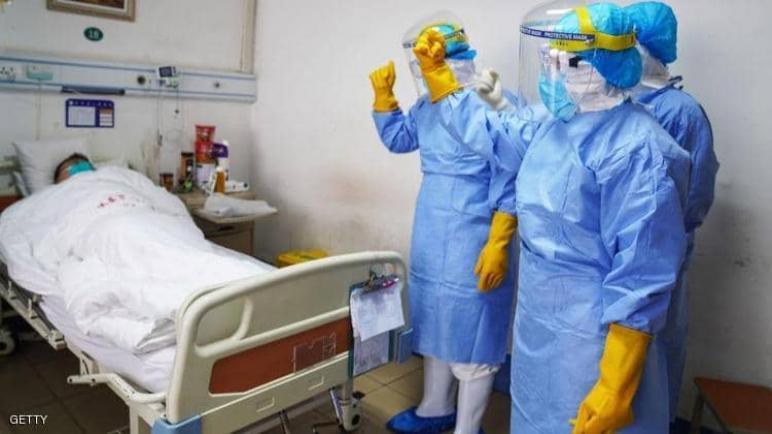 تسجيل ثاني حالة وفاة بفيروس كورونا بجهة الداخلة وادي الذهب