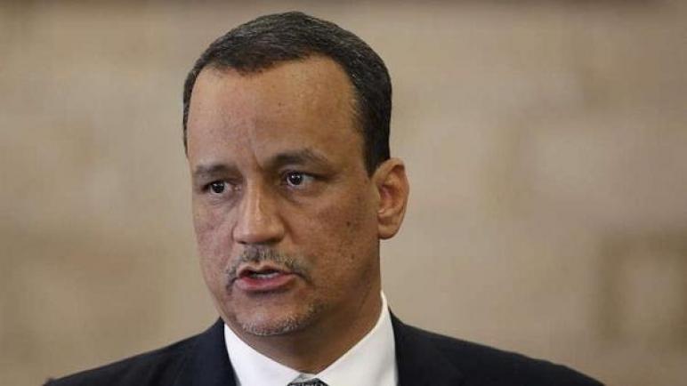 وزير خارجية موريتانيا يعلق على أنباء توتر العلاقات بين الرباط ونواكشوط
