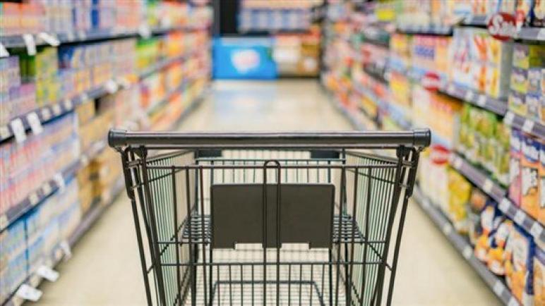 تسجيل 600 مخالفة في مجال الأسعار وجودة المواد الغذائية خلال شهر شعبان.