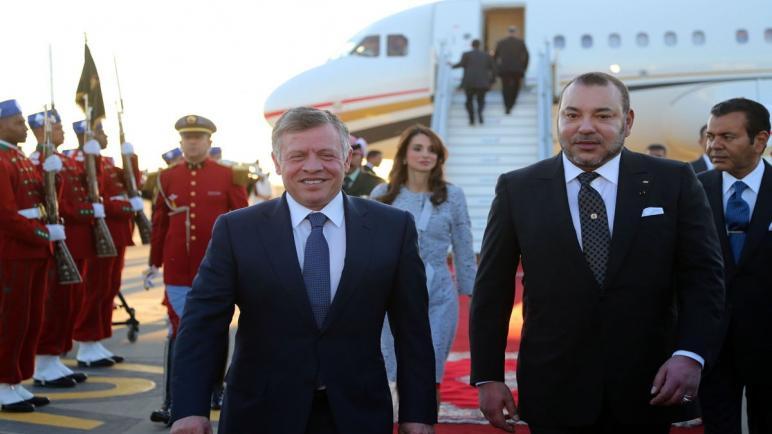 دولة عربية أخرى تعتزم فتح قنصلية بالعيون