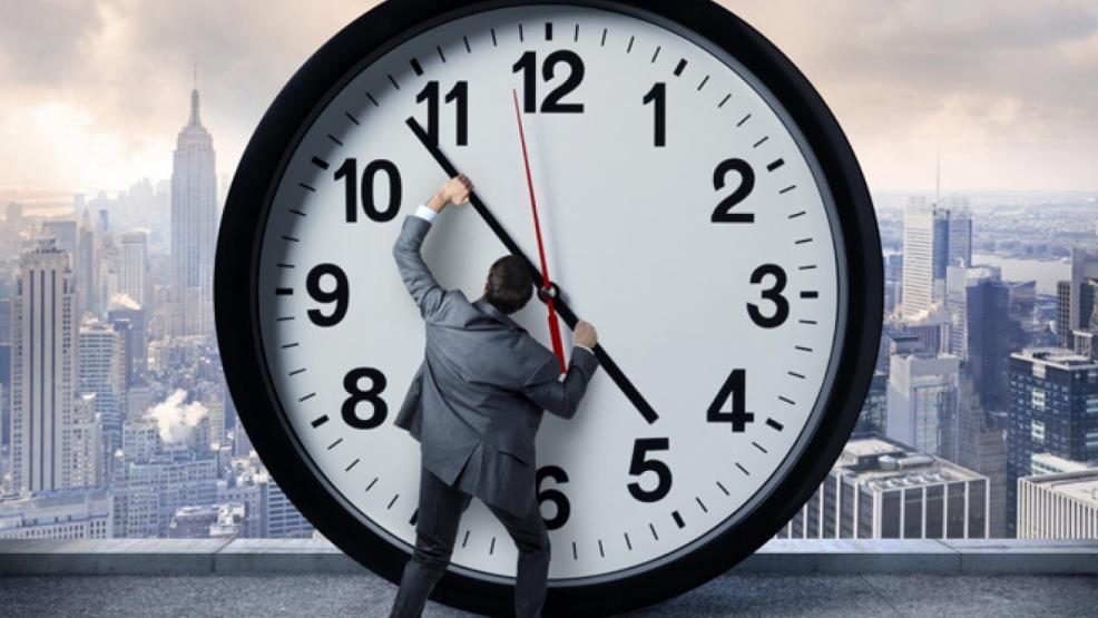 هذا موعد إضافة 60 دقيقة الى توقيت العمل بالمغرب