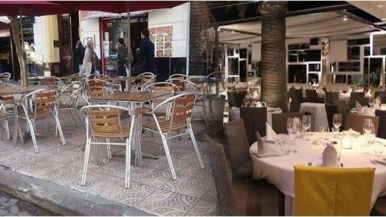 عاجل… حقيقة إغلاق المقاهي في رمضان