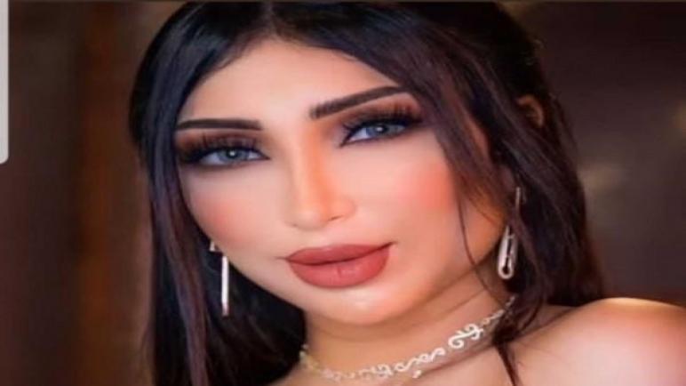 استئنافية مراكش تقضي بالحكم سنة سجنا نافذا في حق المتهمة دنيا باطمة