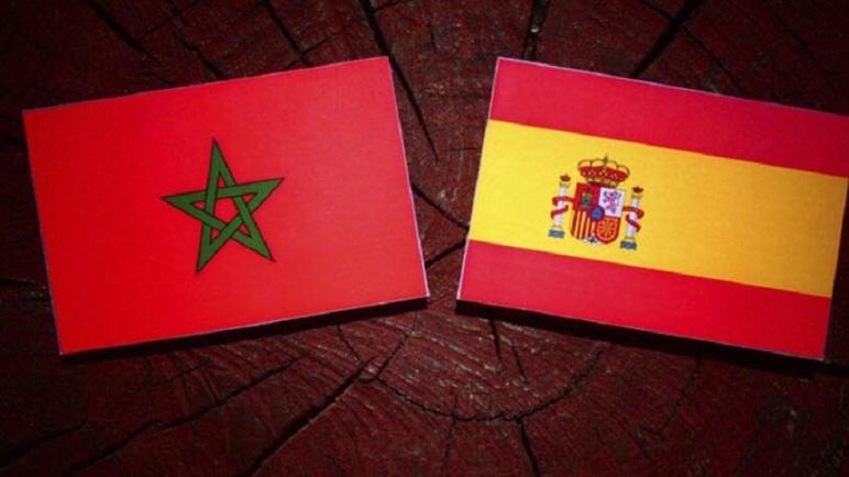 الحكومة الإسبانية تفرض إجراءات جديدة على المغاربة