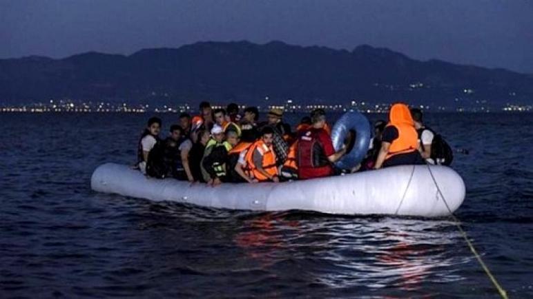 في ظرف وجيز.. إحباط ثلاث محاولات للهجرة غير الشرعية