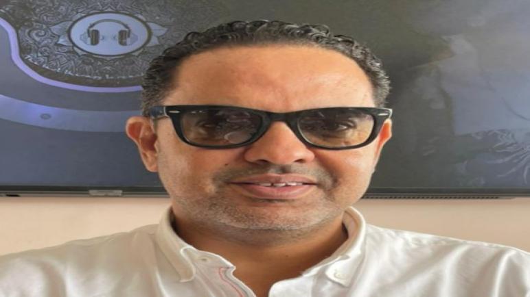 الإعلامي بكار الدليمي يكتب..أيها المواطن إنتخب بإستقلالية