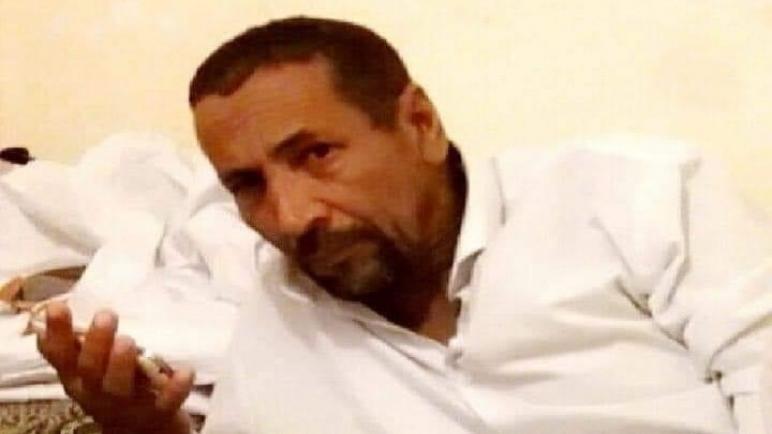 تعزية لعائلة أهل بوعيلا في وفاة الأب الفاضل عثمان بوعيلا