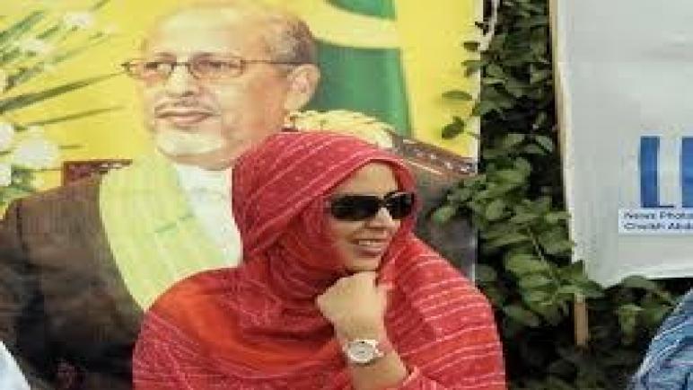 الرئيس الموريتاني ولد الشيخ الغزواني يقوم بتغييرات وزارية هامة.. و شخصيات مؤثرة تنتقد بعض المعينين