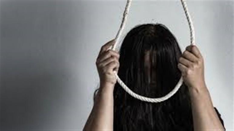 شابة ببوجدور تضع حدا لحياتها بسبب الحمل.