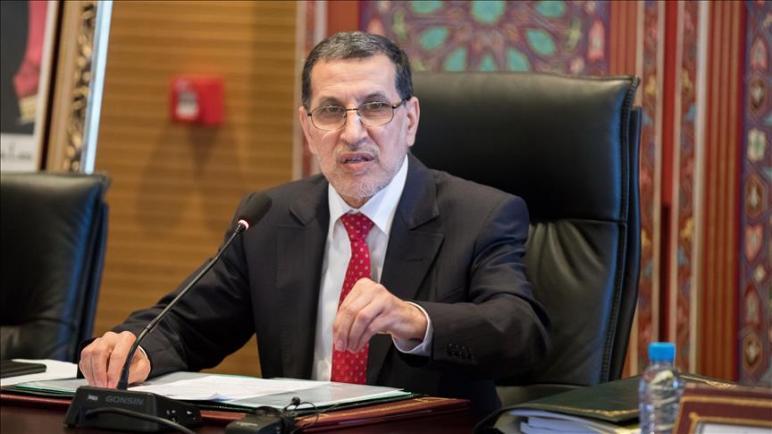 رئيس الحكومة يصدر منشورا بمناسبة الإستحقاقات الإنتخابية المقبلة