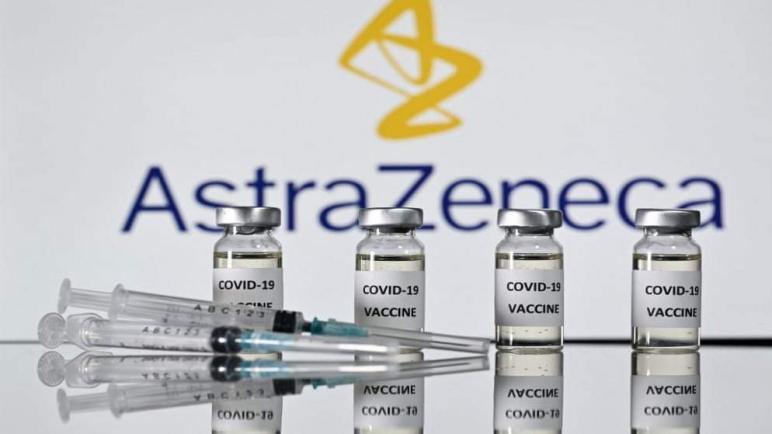 جهة الداخلة وادي الذهب غادي تتوصل بالحصة ديالها من اللقاح المضاد لفيروس كورونا هاد الليلة