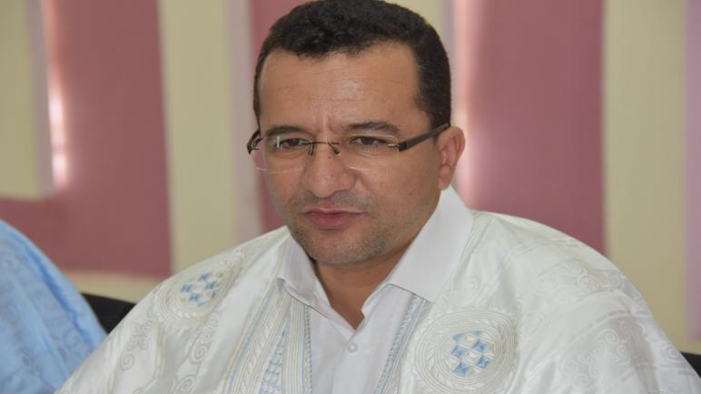 حزب الإستقلال يحسم بلدية العاصمة العملية بالصحراء