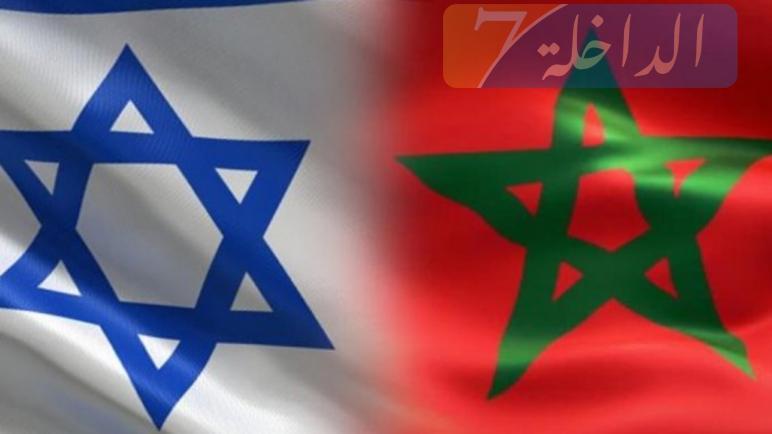 """صحيفة """"تايمز أوف إسرائيل"""" ترجح المغرب كثاني دولة عربية توقع إتفاق مع إسرائيل بعد الإمارات"""