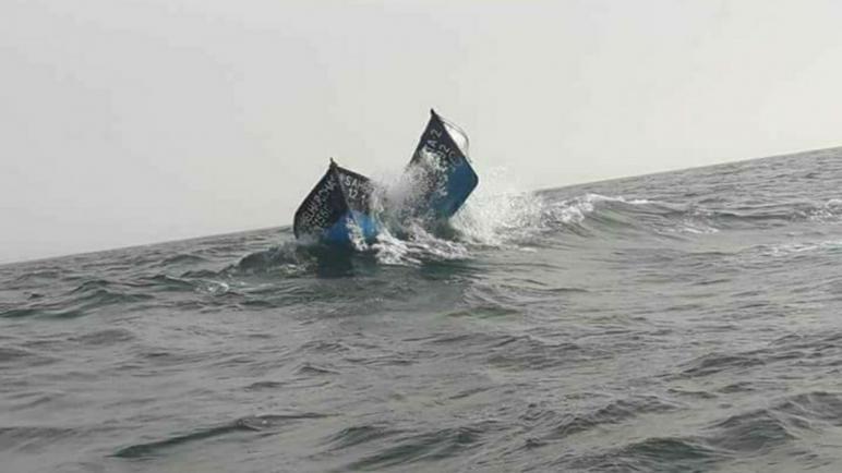 قوارب الصيد التقليدي ممنوعة من الإبحار بسواحل جهة الداخلة وادي الذهب