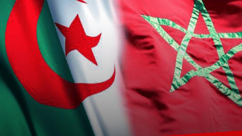 المغرب و الجزائر في مشروع واحد.. زعما مبادرة يمكن تصلح العلاقات