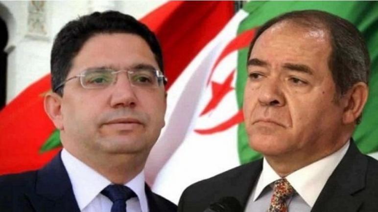 العلاقة ماشية فتوتر .. الخارجية الجزائر ترد على تصريحات بوريطة