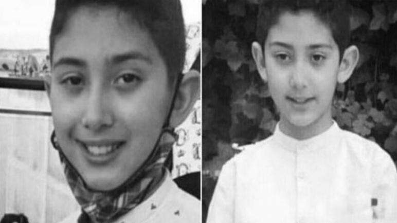 الطفل عدنان اللي اختفا فطنجة.. لقاوه مقتول ومدفون غير حدا دارهم بعدما تعرض لاعتداءات جنسية والمشتبه فيه تشد