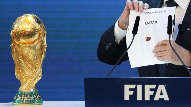 مونديال قطر 2022..إجراء قرعة تصفيات أوروبا في زيوريخ السويسرية الاثنين خلال حفل افتراضي