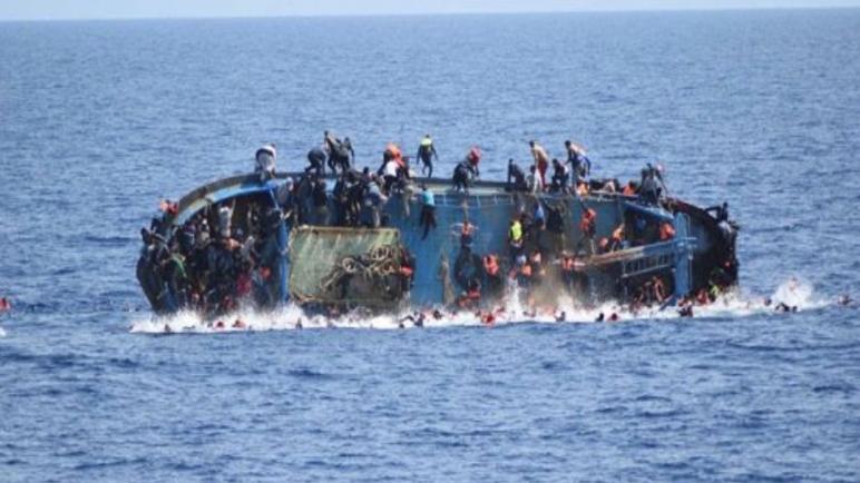 سواحل الداخلة لاحت 3 جثث فأسبوع لمرشحين ديال الهجرة السرية