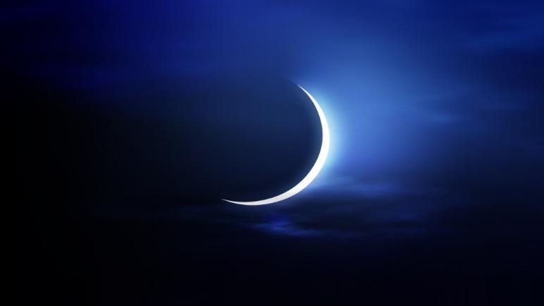 عاجل.. بعد غد الأربعاء أول أيام شهر رمضان المبارك بالمغرب
