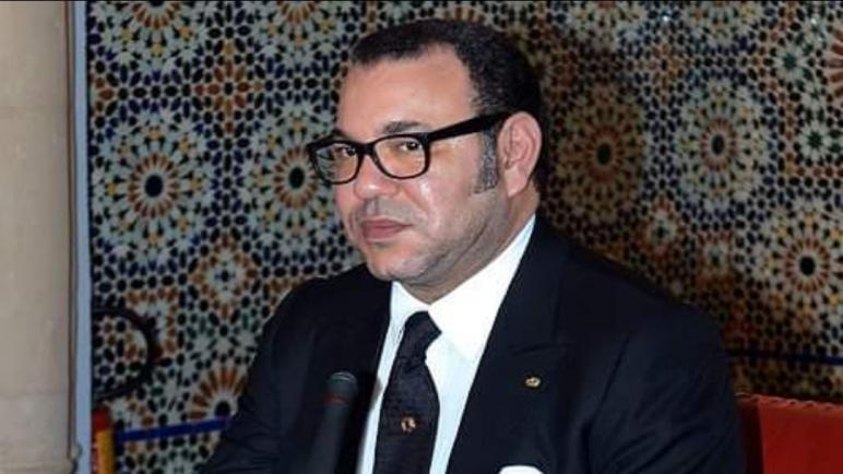 الملك محمد السادس يصدر تعليماته السامية بتسهيل عودة الجالية المغربية المقيمة بالخارج بأثمنة مناسبة ومعقولة