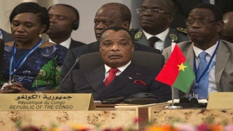 مؤتمر برلين حول ليبيا..لماذا أقصي المغرب وحضرت الكونغو ؟