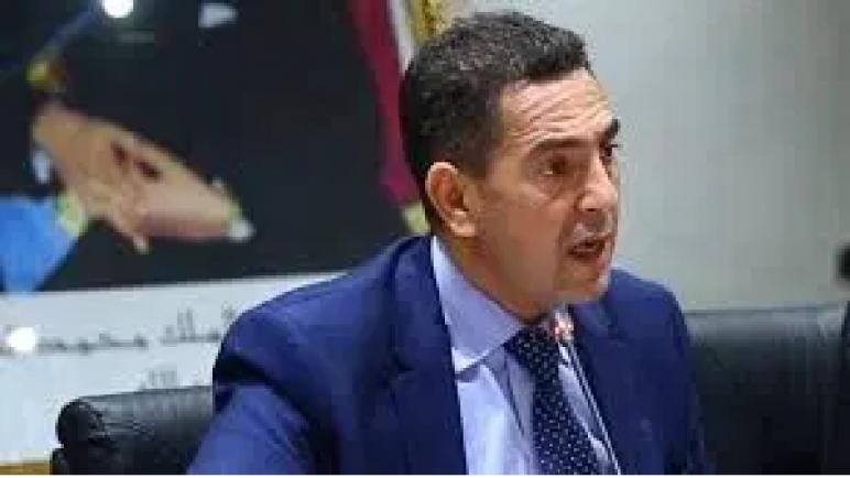 """وزارة """"أمزازي"""" تنفي توقف الدراسة ابتداءً من 16 مارس للسيطرة على الجائحة"""