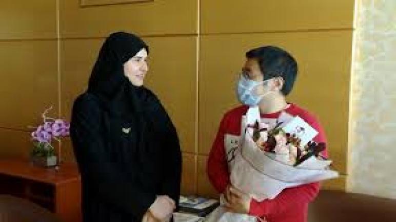 """الإمارات تعلن شفاء حالتين مصابتين ب""""كورونا"""""""