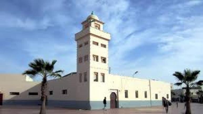 كورونا…أحمد التوفيق يحدد وقت السماح بإقامة صلاة الجمعة في المساجد