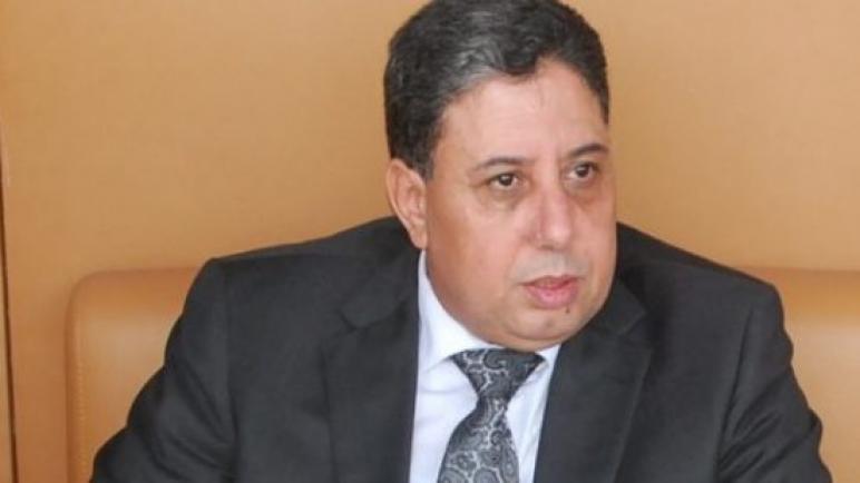 """الدكتور عبد الرحيم بوعيدة يكتب…""""عيد بأية حال عدت ياعيد"""""""