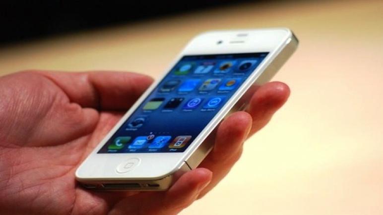 تصل إلى نصف مليار دولار.. آبل ستدفع لمالكي هواتفها القديمة تعويضات مالية