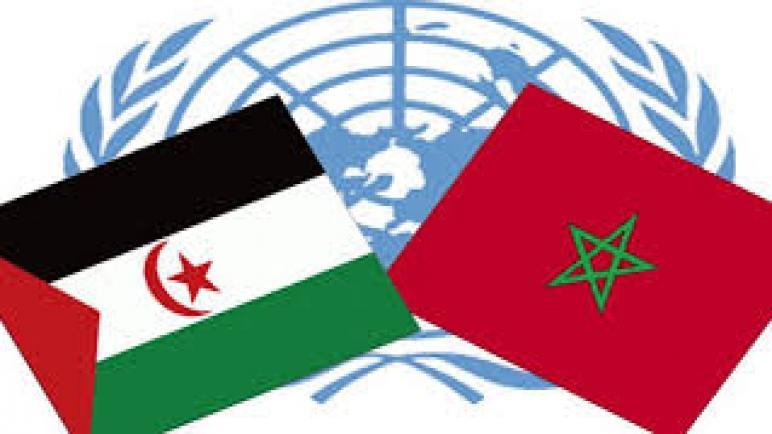 هل يقبل المغرب شروط البوليساريو للتهدئة؟؟